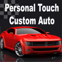 Personal Touch Custom Auto
